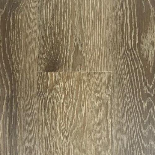 Dark Smoked Oak 785XL-11 - Hydroloc 10mm Luxury Hybrid SPC | Advanced Flooring Services