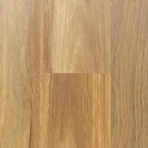 Spotted Gum 982XL-01 - Hydroloc 10mm Luxury Hybrid SPC | Advanced Flooring Services
