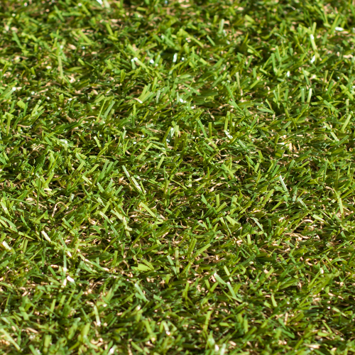 Tanoa™ Artificial Turf, Synthetic Grass, Astro Turf | Advanced Flooring Services