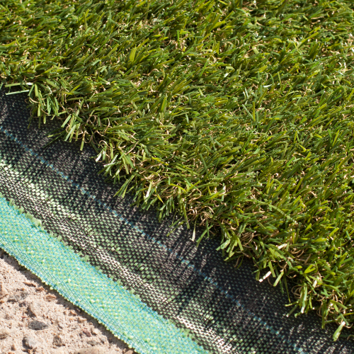 Lip of Tanoa™ Artificial Turf, Synthetic Grass, Astro Turf | Advanced Flooring Services