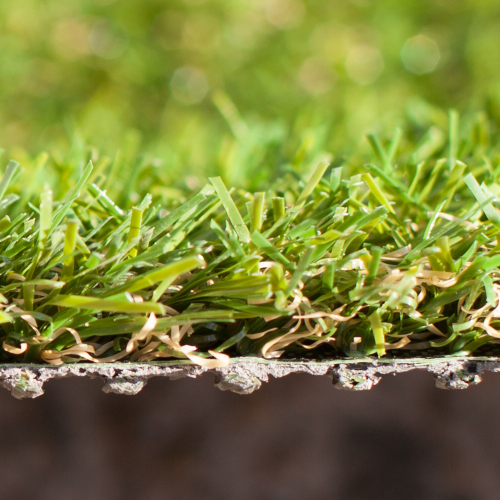 Side of Tanoa™ Artificial Turf, Synthetic Grass, Astro Turf | Advanced Flooring Services