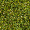 Top of Tanoa™ Artificial Turf, Synthetic Grass, Astro Turf | Advanced Flooring Services