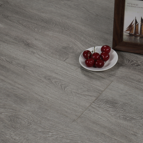 Urban Grey - Prime Platinum Edition with Dyna Core 12mm AC5 Laminate Longboards | Advanced Flooring Services