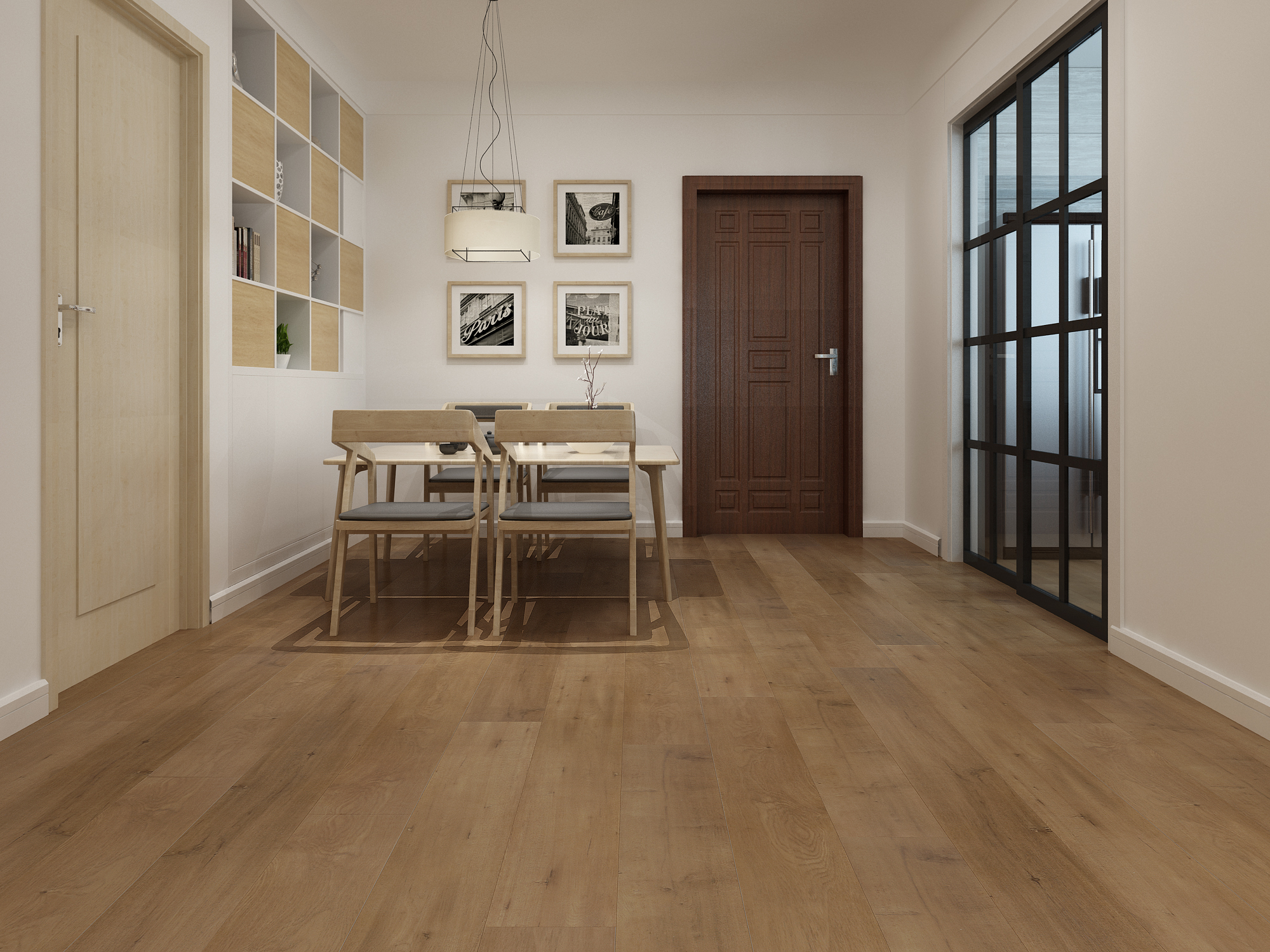 popular for hardwood colors blonde detail light space home most floor decorating sustainablepalsorg floors and ideas cookwithalocal