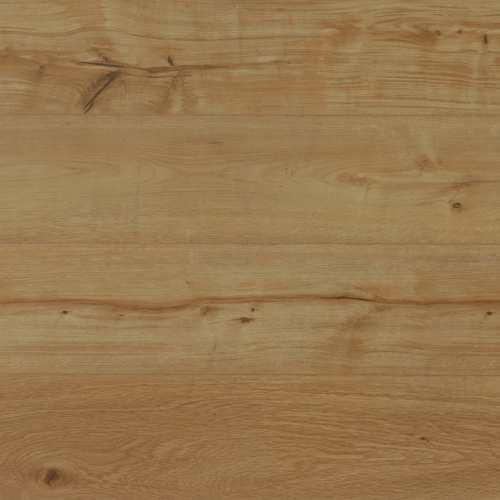 Marigold Oak - Prime Platinum Edition with Dyna Core 12mm AC5 Laminate Longboards | Advanced Flooring Services
