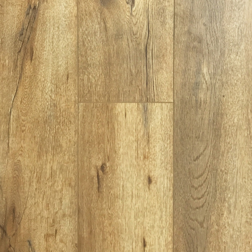 Natural Oak 4705 - Tanoa Flooring - 8mm Laminate | Advanced Flooring Services