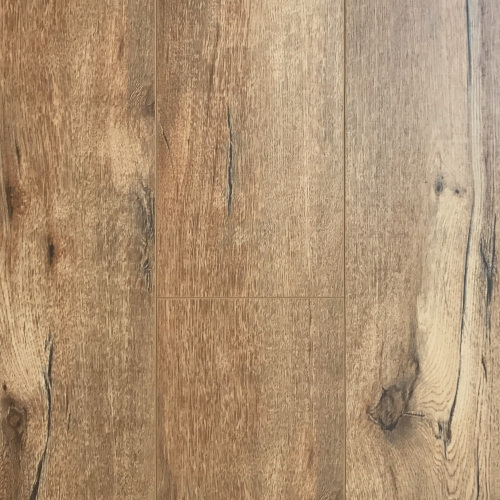 Providence Oak 4708 - Tanoa Flooring - 8mm Laminate | Advanced Flooring Services