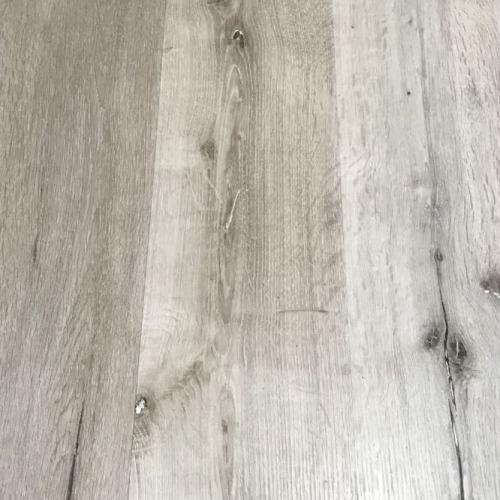 Ash Grey Oak - Tanoa Flooring 6.5mm Waterproof Laminate | Advanced Flooring Services