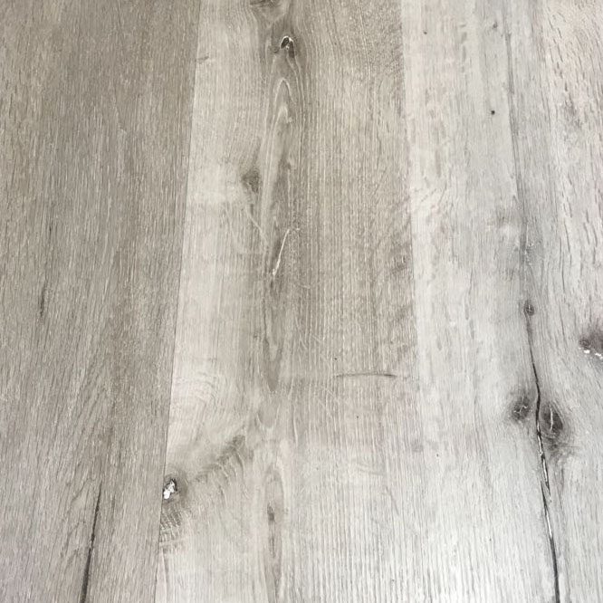 Ash Grey Oak Tanoa Flooring 6 5mm, Ash Wood Laminate Flooring