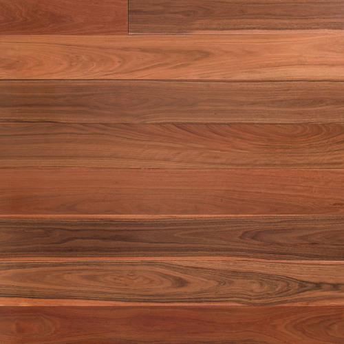 Australian Grey Iron Bark - Wooden-Land Australian Collection 14mm Engineered - Advanced Flooring Services