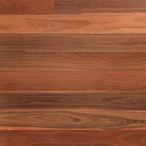 Australian Grey Iron Bark - Wooden-Land Australian Collection 14mm Engineered - Advanced Flooring Services