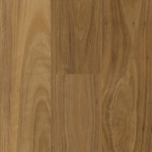 Coastal Blackbutt - Rigid Plank Hybrid Flooring 6mm - Advanced Flooring Services