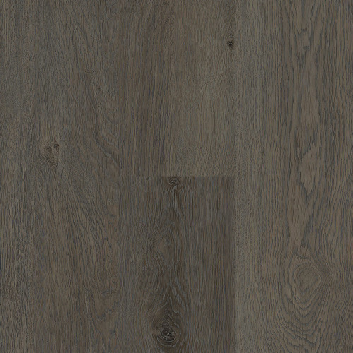 Cambridge - Rigid Plank Hybrid Flooring 6mm - Advanced Flooring Services