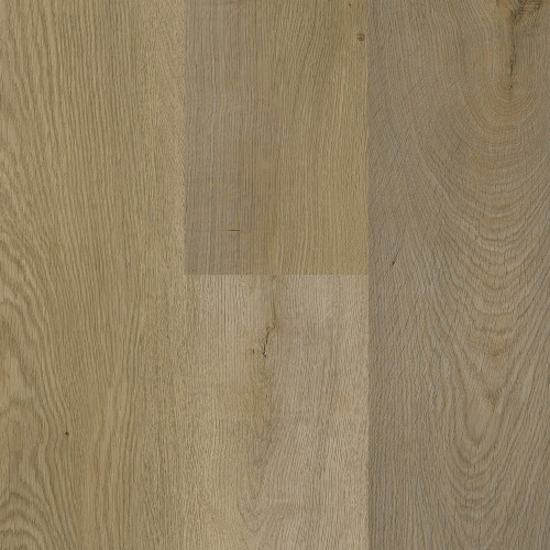 Carlisle - Rigid Plank Hybrid Flooring 6mm - Advanced Flooring Services
