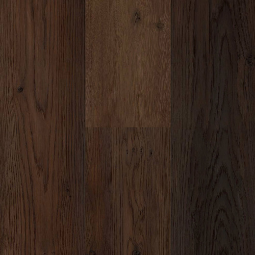 Chelmsford - Rigid Plank Hybrid Flooring 6mm - Advanced Flooring Services