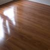 Blue Gum YD230 - Tanoa Flooring 12mm Gloss Laminate | Advanced Flooring Services