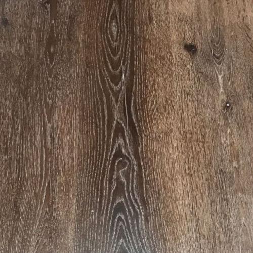 Espresso Oak - Tanoa Flooring 6.5mm Waterproof Laminate | Advanced Flooring Services