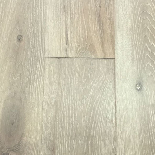 Grey Washed Oak - Tanoa Flooring 15mm Engineered | Advanced Flooring Services
