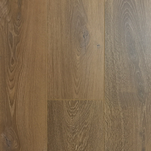 Tawny Oak H9338-10 - Tanoa Flooring - 8mm Laminate | Advanced Flooring Services