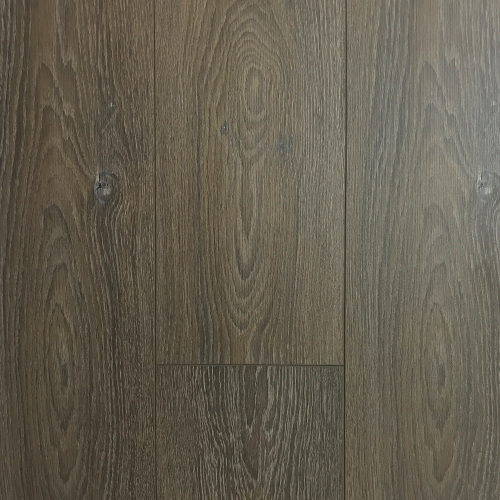 Dusk Oak H9338-2 - Tanoa Flooring - 8mm Laminate | Advanced Flooring Services