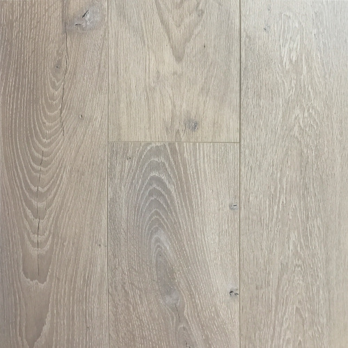 Aspen Oak H9338-8 - Tanoa Flooring - 8mm Laminate | Advanced Flooring Services