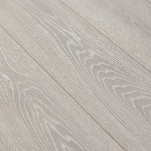 Weathered Oak 6503 - Tanoa Flooring 12mm Longboard Laminate | Advanced Flooring Services