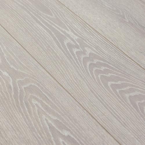 Weathered Oak 6503 - Tanoa Flooring 12mm Longboard Laminate | Advanced Flooring Services