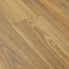 Spotted Gum 8017-2 - Tanoa Flooring 12mm Longboard Laminate | Advanced Flooring Services