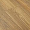 Spotted Gum 8017-2 - Tanoa Flooring 12mm Longboard Laminate | Advanced Flooring Services