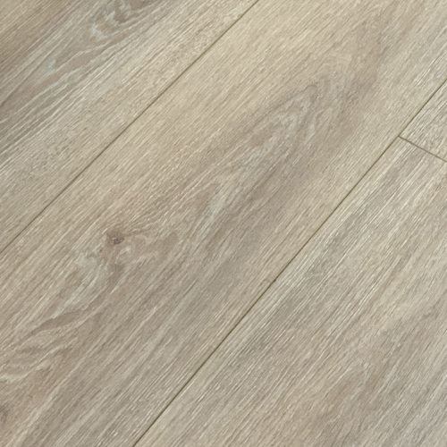 Rustic Oak 13062-3 - Tanoa Flooring 12mm Longboard Laminate | Advanced Flooring Services
