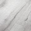 Silver Oak 8253-19 - Tanoa Flooring 12mm Longboard Laminate   Advanced Flooring Services