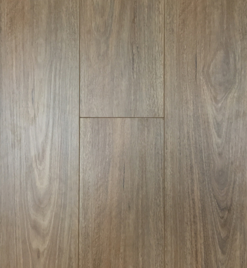 Spotted Gum - Water Resistant Longboards - 12mm AC5 Laminate | Advanced Flooring Services