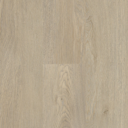 Ivy - Rigid Plank Hybrid Flooring 6mm - Advanced Flooring Services
