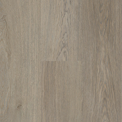 Kensington - Rigid Plank Hybrid Flooring 6mm - Advanced Flooring Services