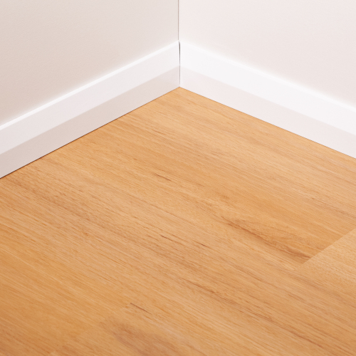 Blackbutt CD2049L-4 - Tanoa Flooring 6mm Luxury Hybrid SPC | Advanced Flooring Services