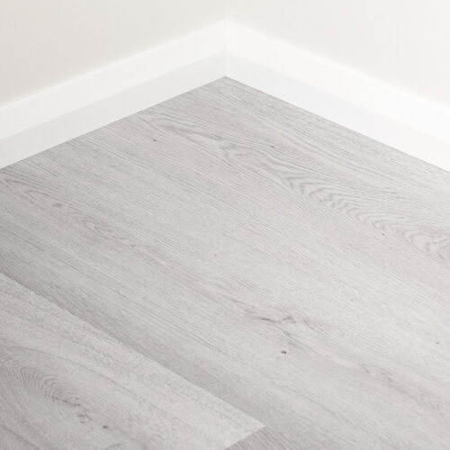 Lime Wash CDW653XL-06 - Tanoa Flooring 6mm Luxury Hybrid SPC | Advanced Flooring Services