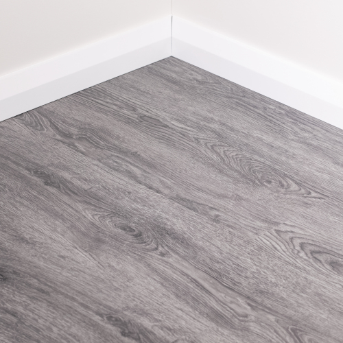 Slate Grey CD03012-3 - Tanoa Flooring 6mm Luxury Hybrid SPC | Advanced Flooring Services