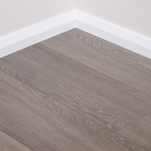 Urban Grey 95027-6 - Tanoa Flooring 12mm Extra Wide Laminate | Advanced Flooring Services