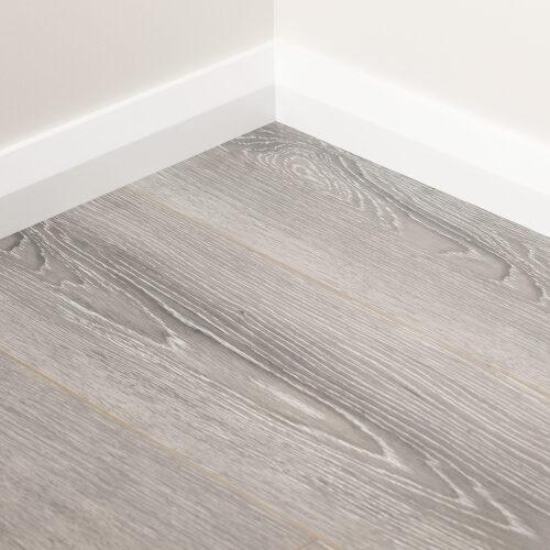Grey Wash 88209-4 - Tanoa Flooring 12mm Extra Wide Laminate | Advanced Flooring Services