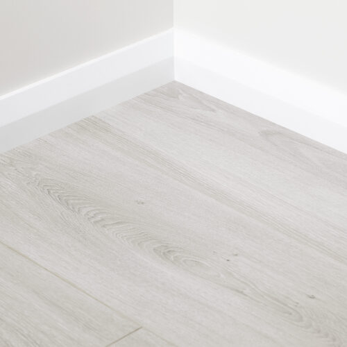 Lime Wash 95203-1 - Tanoa Flooring 12mm Extra Wide Laminate | Advanced Flooring Services