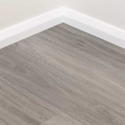 Vantage Oak PG6387-6 - Tanoa Flooring 6mm Luxury Hybrid SPC | Advanced Flooring Services