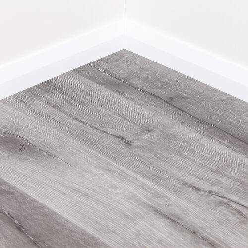 Silver Oak 8253-19 - Tanoa Flooring 12mm Longboard Laminate | Advanced Flooring Services