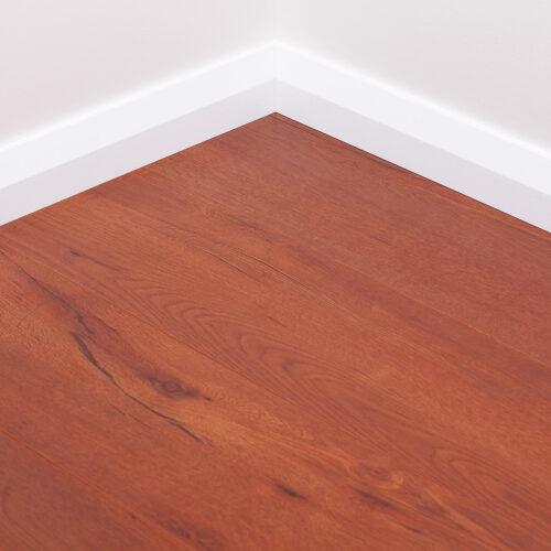 Uluru Red 13868 - Tanoa Flooring 12mm Longboard Laminate | Advanced Flooring Services