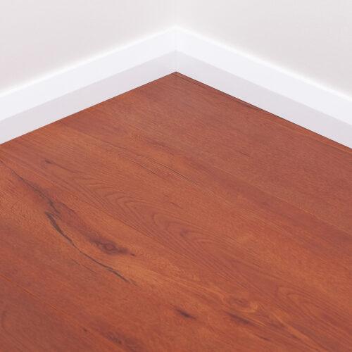 Uluru Red 4703 - Tanoa Flooring 12mm Longboard Laminate | Advanced Flooring Services