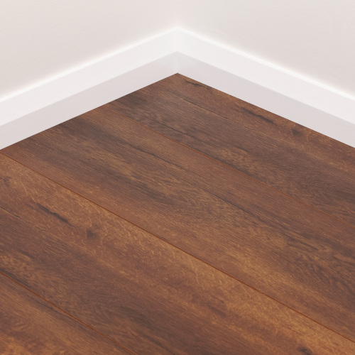 Black Forest 13875 - Tanoa Flooring 12mm Longboard Laminate | Advanced Flooring Services