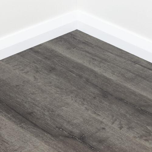 Charcoal Oak 8253-4 - Tanoa Flooring 12mm Longboard Laminate | Advanced Flooring Services