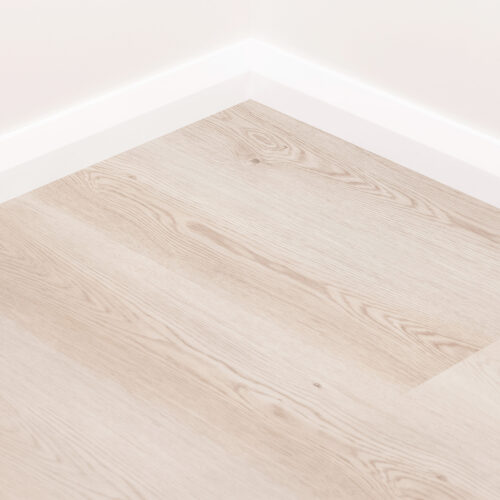 Atlantic Oak AM9531H-1 - Tanoa Flooring 6mm Luxury Hybrid SPC | Advanced Flooring Services