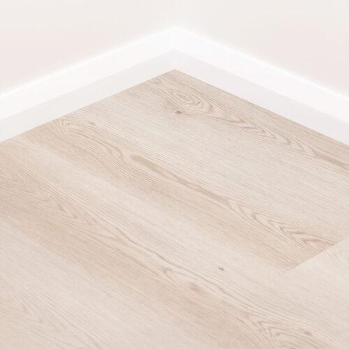 Atlantic Oak AM9531H-1 - Tanoa Flooring 6mm Luxury Hybrid SPC | Advanced Flooring Services