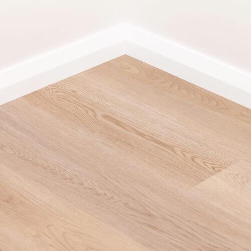 Latte Oak AM9531H-2A - Tanoa Flooring 6mm Luxury Hybrid SPC | Advanced Flooring Services