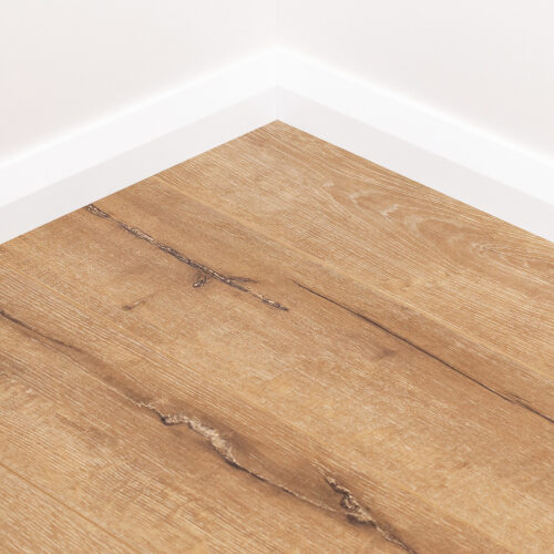 Hazel Oak 8253-1 - Tanoa Flooring 12mm Longboard Laminate | Advanced Flooring Services
